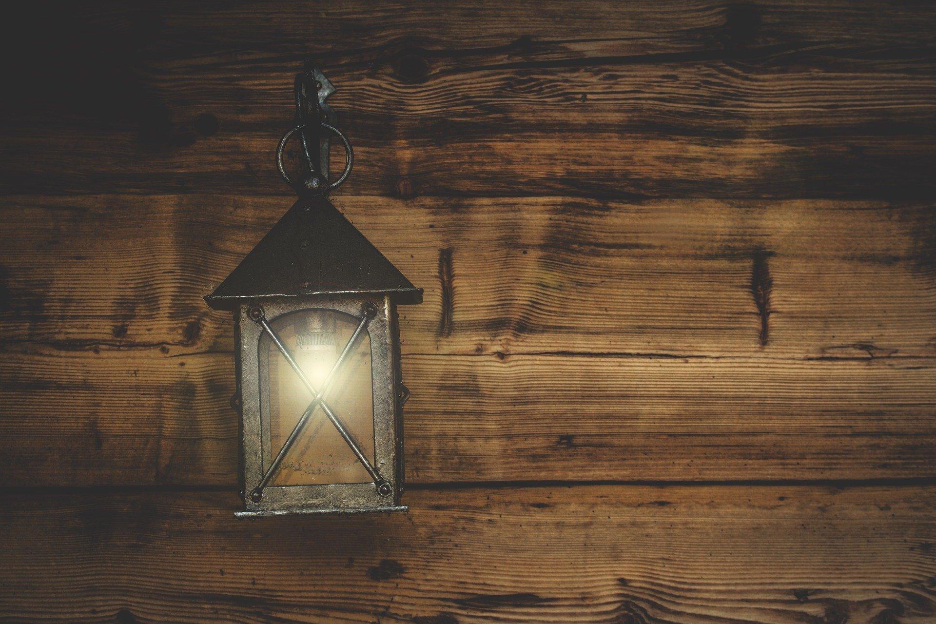 Hit Your Mark Media Insights Lantern.jpg